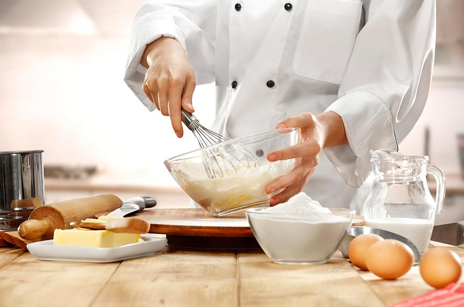 Los Artesanos, empresa dedicada a la producción y distribución de productos alimenticios totalmente caseros, Fabricantes de Quinta Gama, Pastelería, Postres