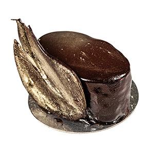 Chocolate Crujiente