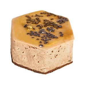 Ferrero Oro